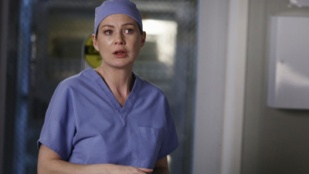 Grey's Anatomy 06x24 : Death and All His Friends- Seriesaddict
